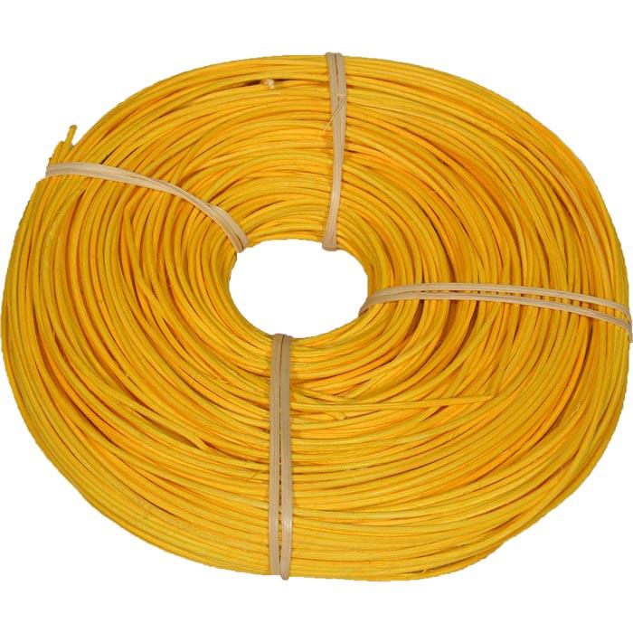 pedig žluto-oranž. 2,25mm 0,25k 5002217-03