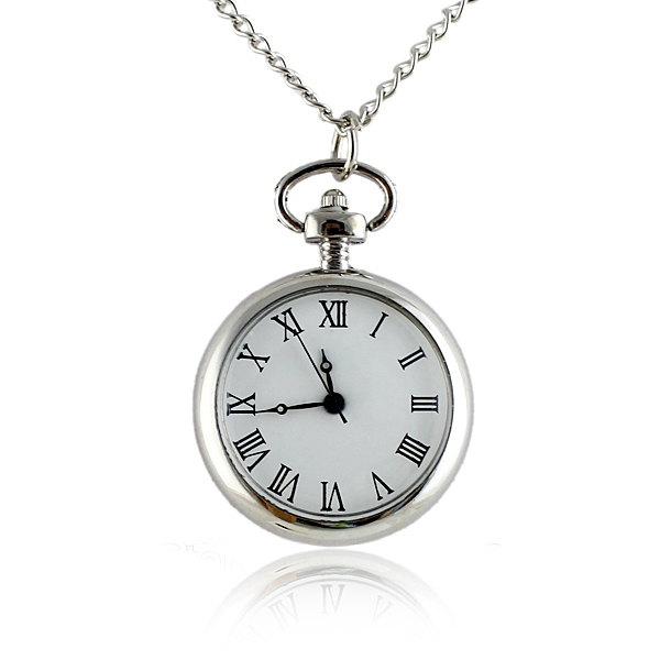 Kapesní hodinky - cibule malé - drento.cz d2f3207cc43