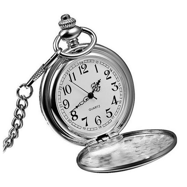 fca1f8e0291 Kapesní hodinky otevírací - cibule - drento.cz