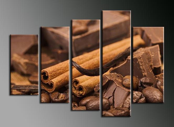 Výsledok vyhľadávania obrázkov pre dopyt škorica a čokoláda