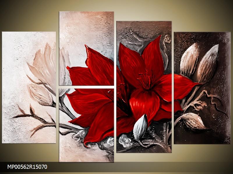 Ručně malované obrazy - drento.cz 4edee679bd