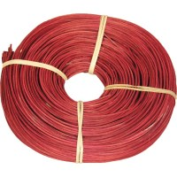 pedig bordo 2,25mm 0,10kg-ks