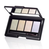 ELF Cosmetics Duhové stíny Eye Transformer   10g