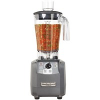 Tournant Food Blender