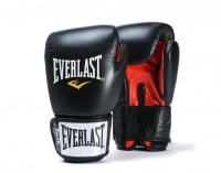 BOX RUKAVICE EVERLAST FIGHTER 14 OZ