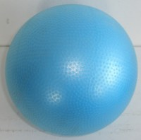 Míč OVERBALL WELTFIT 26cm