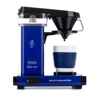 Moccamaster Cup One – Royal Blue