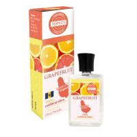 TOPVET Grapefruit - 100% silice 10ml