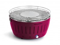 LotusGrill XL Purple (2/4)