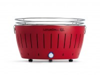 LotusGrill XL Red (2/4)