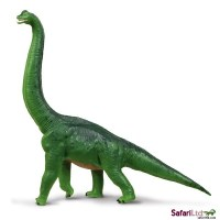 Safari Ltd Safari Brachiosaurus