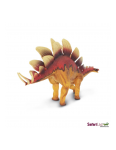 Safari Ltd Safari Stegosaurus