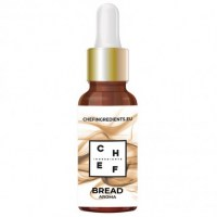 Chef Ingredients Aroma Chléb 50ml