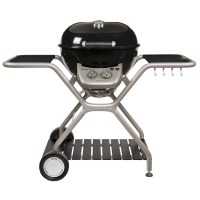 kotlový plynový grill MONTREUX 570 G GRANITE Outdoorchef® Outdoorchef® HHO-18.128.00