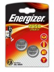 Energizer CR2450 2ks