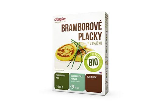 4470afcc5 Bio polotovary, zdravé polotovary - drento.cz